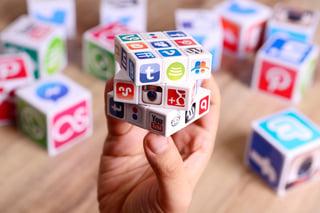 social media cube.jpg